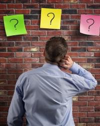 Процесс и методы управления и принятия решений