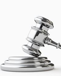 Процессуальные гарантии справедливого правосудия