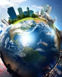 Процессы глобализации