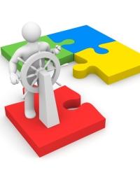 Процессы и функциональные области управления проектами