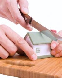 Продажа и покупка доли недвижимости