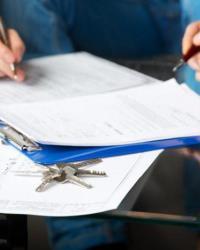 Продажа квартир по доверенности плюсы и минусы