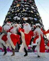 Продление новогодних каникул до 25 января 2021 года