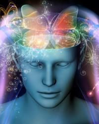 Профессиональная подготовка психологов в России