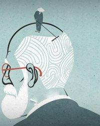 Профессионально-личностный портрет психолога
