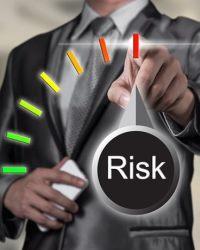 Профессиональные риски в 2020-2021 году