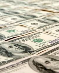 Прогноз курса доллара на 2021 год