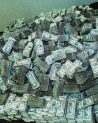 Происхождение и сущность денег