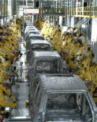 Производственные нормы
