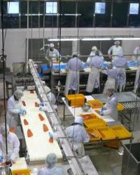 Производственный контроль 2018
