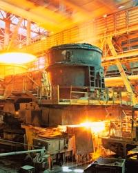 Производственный потенциал экономики России