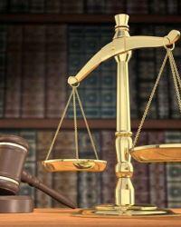 Производство в арбитражном суде