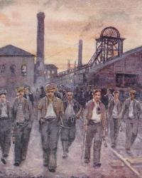 Промышленная революция и доиндустриальная экономика