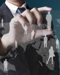 Процедуры разработки и принятия управленческих решений