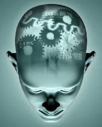 Психологические факторы