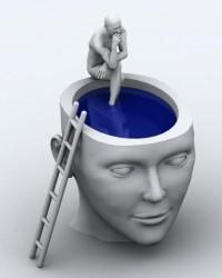Психологическое обеспечение