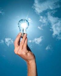 Путь к солнечной энергии