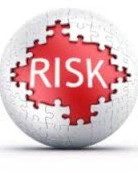 Пути и методы снижения экономического риска