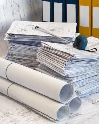 Рабочая документация