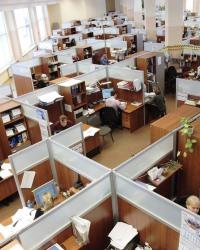 Рабочие места первичные источники социально-экономического развития