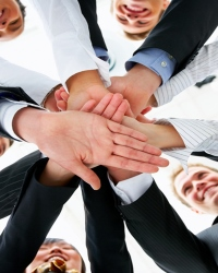 Работа руководителя с командой