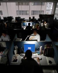 Работа для девушек ночное время работа уфа вакансии для девушек