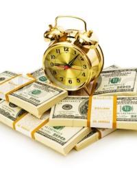 Расчетные и кредитные отношения