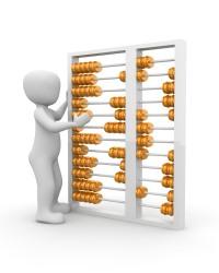 Расходы организации, их состав и порядок учета