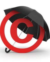 Распоряжение авторскими правами