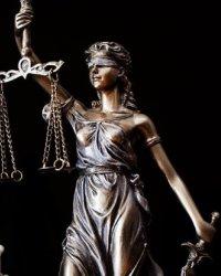 Расширение полномочий судебной власти