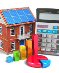 Рассрочка как способ приобретения недвижимости