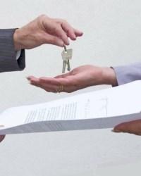 Рассрочка по арендной плате в 2020 году