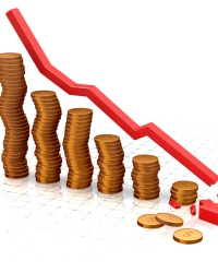 Равновесие цены на конкурентном рынке