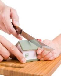 Что входит в полную стоимость кредита?