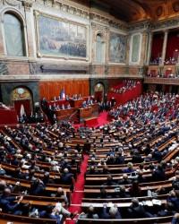 Разделение властей, парламентаризм, парламент