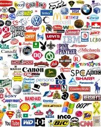 Различные виды фирм