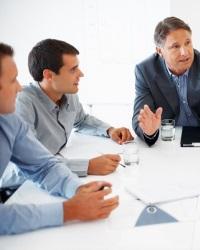 Разработка методологии управления коммерциализацией ИК