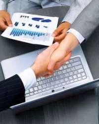Разрешение разногласий, связанных с проведением конкурсных торгов