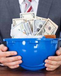 Не начисляется налог при продаже акцмй которыми влалел 3 года