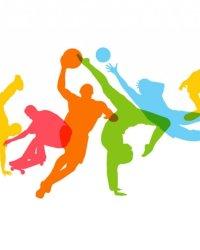 Развитие физической культуры и спорта в молодежной среде