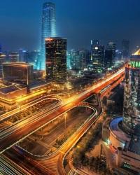 Развитие города-предпринимателя