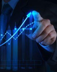Развитие малого предпринимательства в сфере услуг