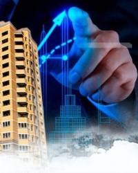 Развитие объектов недвижимости