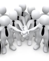 Развитие персонала управления