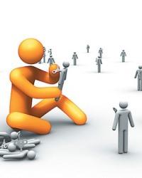 Развитие потенциала управленческого персонала в структуре социологии управления