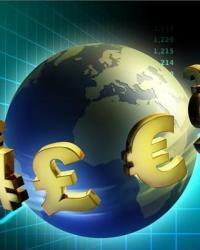 Развитие теории и практики макроэкономического планирования в России