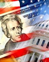 Рецессия в США. Угроза глобального кризиса. Перестройка элитной экономики
