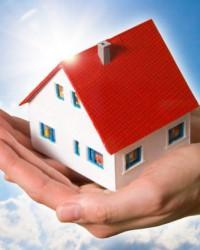 Реформа системы управления жилищными услугами