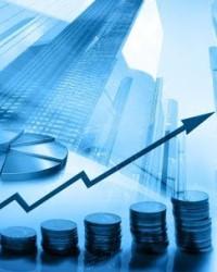 Реформаторы финансового рынка