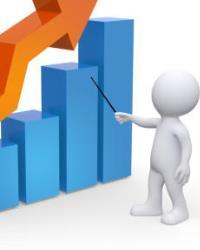 Региональные аспекты развития малого предпринимательства